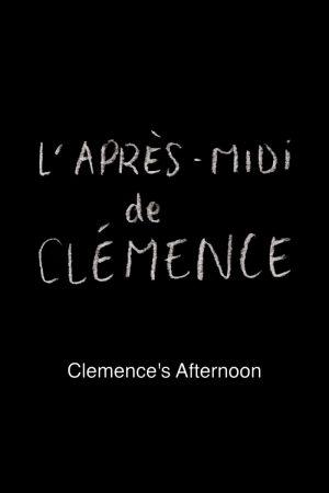 انیمیشن کوتاه The afternoon of Clemence
