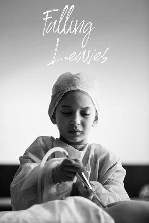 فیلم کوتاه Falling Leaves