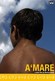 فیلم کوتاه A'Mare