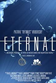 فیلم کوتاه Eternal