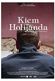 فیلم کوتاه Kiem Holijanda