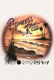فیلم کوتاه Princess Rita