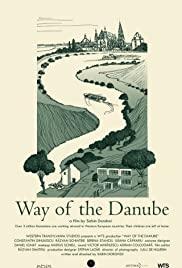 فیلم کوتاه Way of the Danube