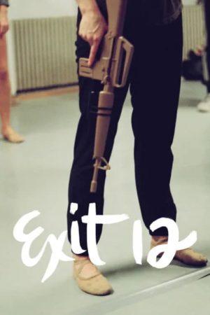 مستند کوتاه Exit 12