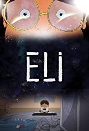 انیمیشن کوتاه Eli