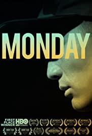 فیلم کوتاه Monday