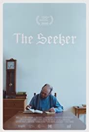 مستند کوتاه The Seeker
