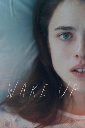 فیلم کوتاه Wake Up