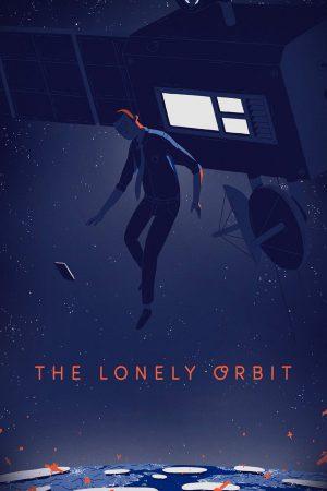 انیمیشن کوتاه The Lonely Orbit