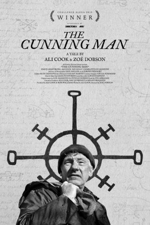 فیلم کوتاه The Cunning Man