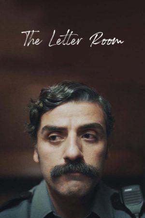 فیلم کوتاه The Letter Room