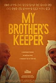 مستند کوتاه My Brother's Keeper