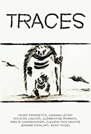 انیمیشن کوتاه Traces