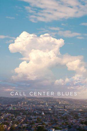 مستند کوتاه Call Center Blues