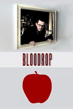 فیلم کوتاه Bloodrop