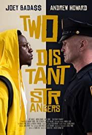 فیلم کوتاه Two Distant Strangers
