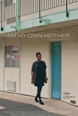 فیلم کوتاه I Am My Own Mother