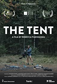 فیلم کوتاه Teltet