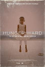 مستند کوتاه Hunger Ward