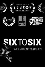 انیمیشن کوتاه Six to Six