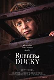 فیلم کوتاه Rubber Ducky