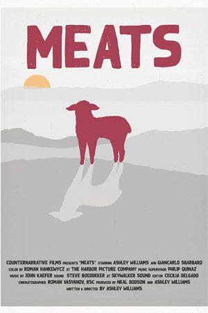 فیلم کوتاه Meats