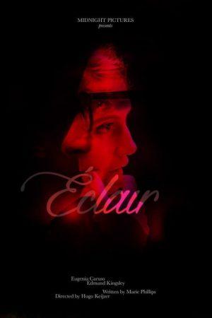 فیلم کوتاه Éclair