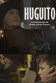 فیلم کوتاه Huguito