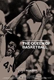 مستند کوتاه The Queen of Basketball