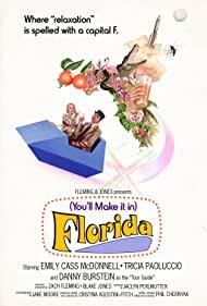 فیلم کوتاه You'll Make It In Florida